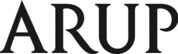 Arup: