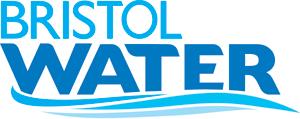 Bristol Water: