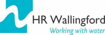 HR Wallingford: