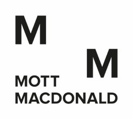 Mott MacDonald Ltd:
