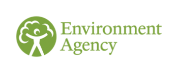 Environment Agency: