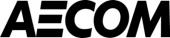 Aecom: