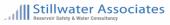 Stillwater Associates: