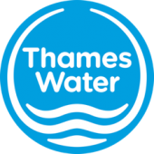 Thames Water: