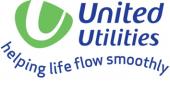 United Utilities: