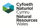 Natural Resources Wales: