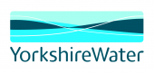 Yorkshire Water:
