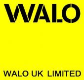 Walo Uk Ltd: