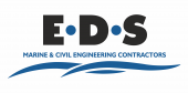 Edwards Diving Services Ltd: