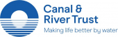 Canal & Rivers Trust: