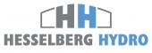 Hesselberg Hyrdro Ltd: