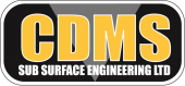 CDMS SSE Ltd: