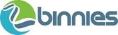 Binnies: