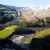 Lower Neuadd Wales:
