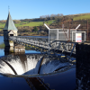Pontsticill Wales: