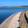 Derwent Reservoir: