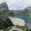 The Emesson Dam: