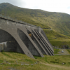 Cruachan Dam: