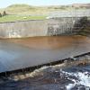 Loch Thom Reservoir: