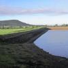 01 Bosley Reservoir:
