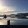 13 Daer Reservoir: