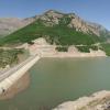 49 Siahbisheh Dam: