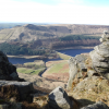 56 Yeoman Hey and Dovestone Res: