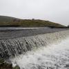 Llyn Anafon, Snowdonia: Llyn Anafon, Snowdonia