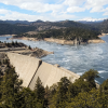 Gross Reservoir, Denver USA: Gross Reservoir, Denver USA