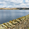 Killington Reservoir: Killington Reservoir
