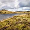 Llyn Morwynion, Snowdonia, Wales: Llyn Morwynion, Snowdonia, Wales