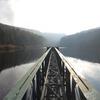 Riding Wood Reservoir: Riding Wood Reservoir