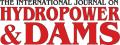 Hydro Power Dams logo